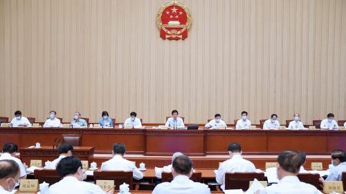 新華時評|推遲立法會選舉依法而行 有利香港社會正常運轉