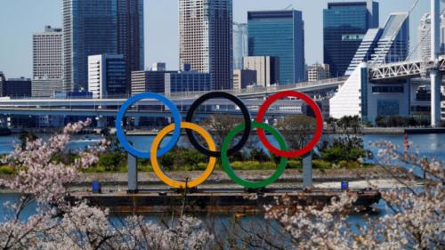 日本今起放寬對新加坡旅客入境限制
