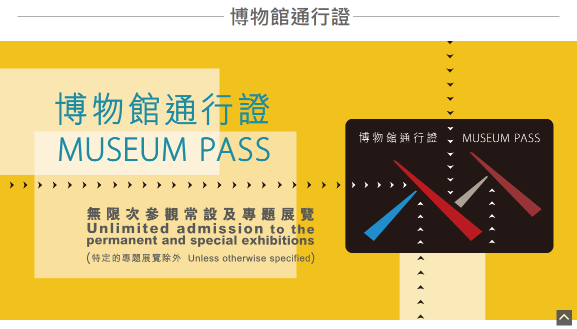 康文署轄下博物館29日恢復開放