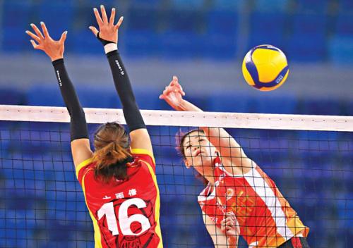9‧26至10‧14  全部26項賽事  體育總局推國慶系列賽