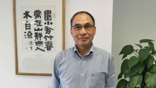 鄭永年:習總書記講話是一份信心與未來的宣言