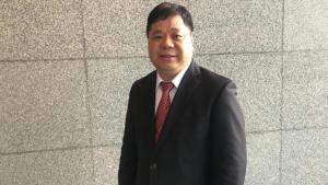 王庭聰:港深齊發展 把握機遇互惠共贏