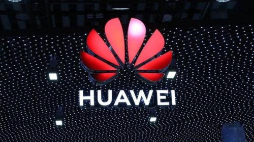 華為:對瑞典禁參與5G感失望 望再評估