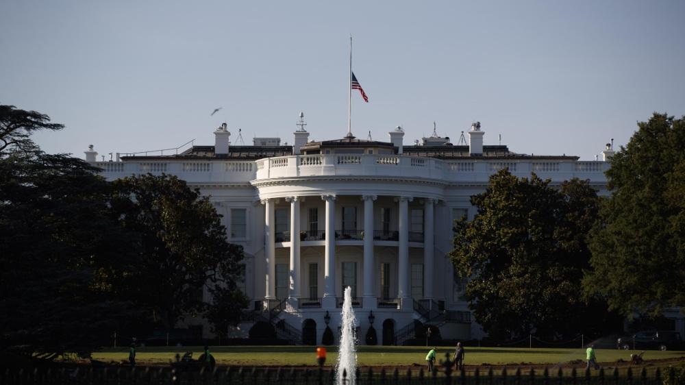 美國將6家中國媒體列為「外國使團」