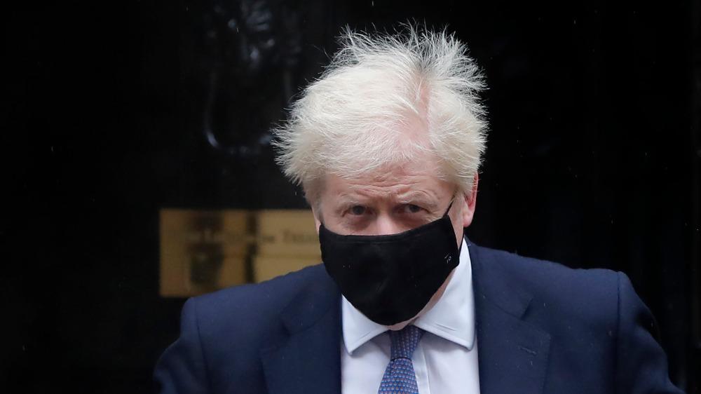 英國宣布重啟與歐盟未來關係談判