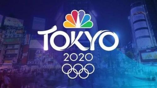 2020年10月30日國際熱點新聞有哪些?