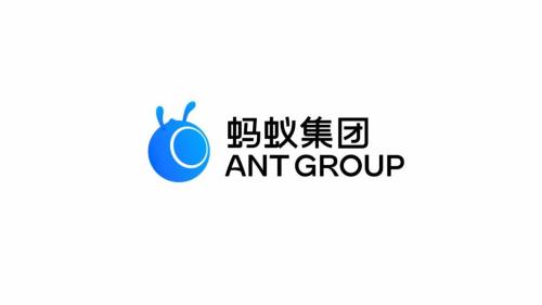 螞蟻招股獲147萬人認購 總額達1.3萬億元
