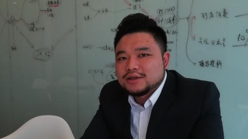 粵港落實2020重點合作 港青:有利港人北上就業和購房