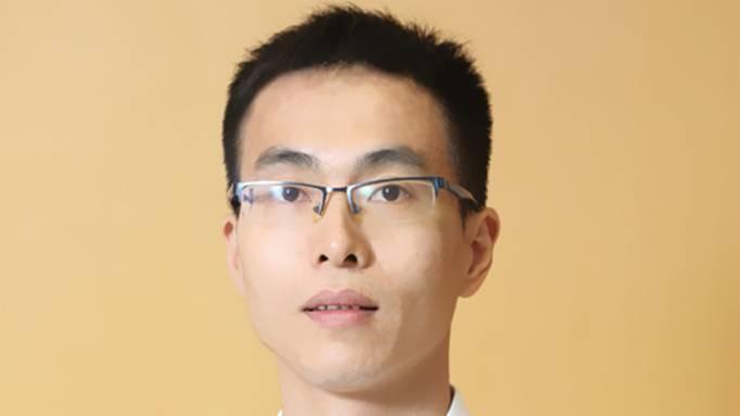 專家詳解「十四五」規劃建議「支持香港建設國際創科中心」內涵
