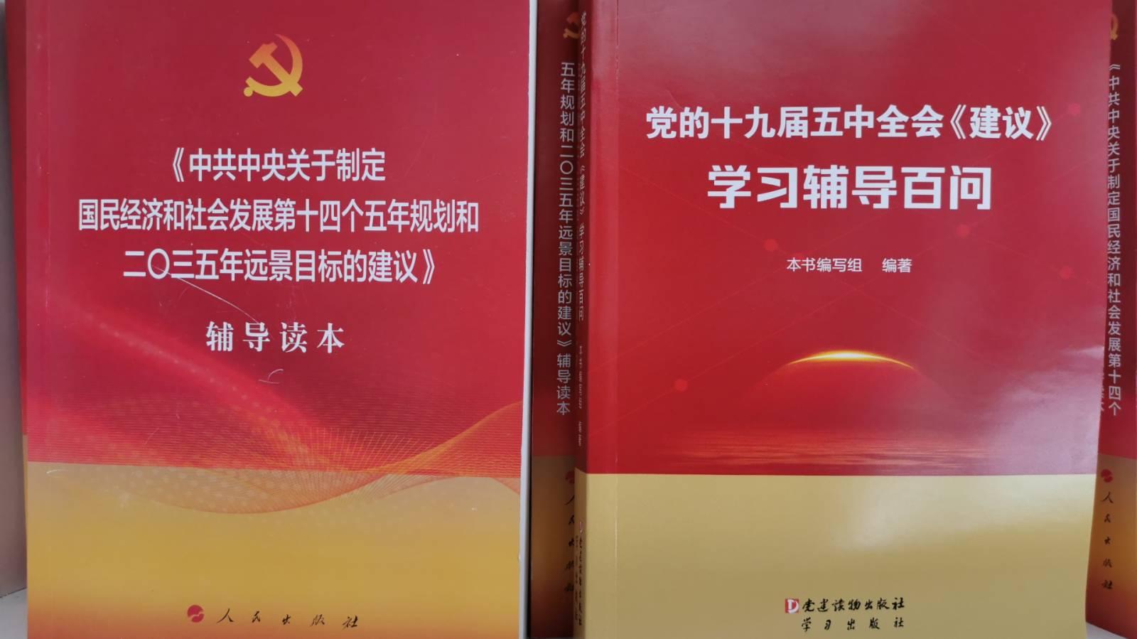 苗圩:補齊產業鏈供應鏈短板應對外部遏制