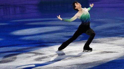 【源於奧運】疫情肆虐下的東京奧運