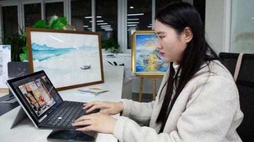 黃錦輝:施政報告在現階段引入科創人才很適時