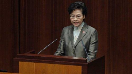香港創科發展協會:支持與期待施政報告創科內容