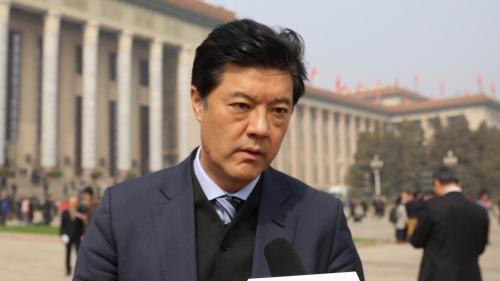 姚祖輝:香港高校赴粵設分校 互利共贏比翼齊飛