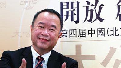 余鵬春:施政報告政策必為香港經濟發展註入新動力