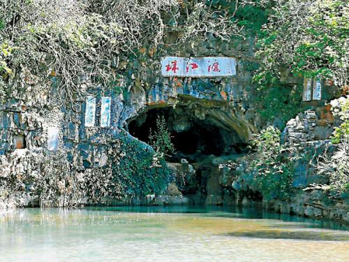 【大地遊走】中國四大河流行︰珠江篇珠江感言