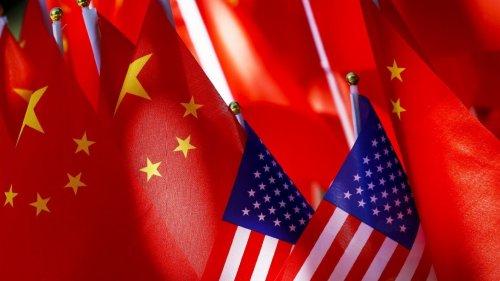 美報告:對華貿易惠及美國經濟和就業