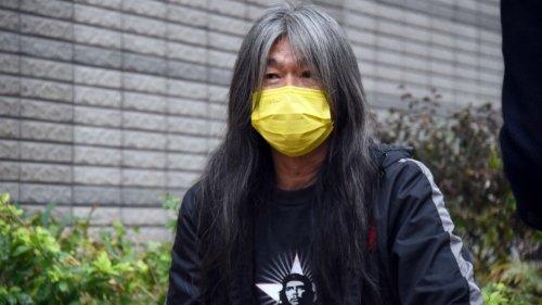 終院裁定懲教署令長毛剪髮違性別歧視例