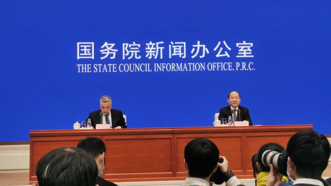 中國經濟超預期收官 全年增長2.3%