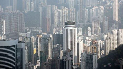 國家走出疫境增長強勁 給香港帶來深刻啟示