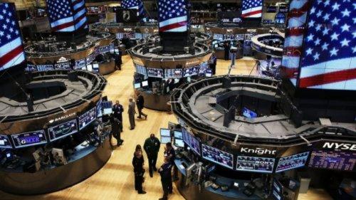 MSCI將剔除5間受美制裁的中國公司