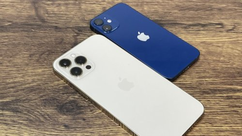 iPhone 12及MagSafe配件或影響心臟起搏器