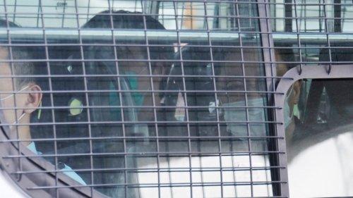 「初選」涉違國安法 47名反中亂港分子今提堂