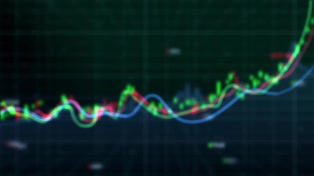 大市點睇|印花稅上調影響有限 港股「牛市」行情可期