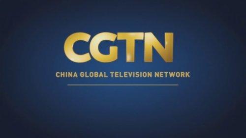 澳洲SBS宣稱停播CGTN節目 CGTN:並未授權轉播