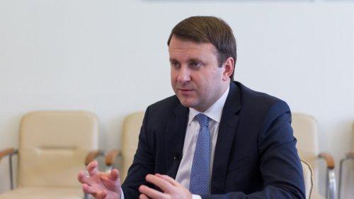 俄羅斯總統顧問確診新冠肺炎