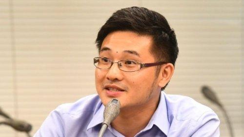 甘文鋒:重推中史科 提升港人國家文化認同