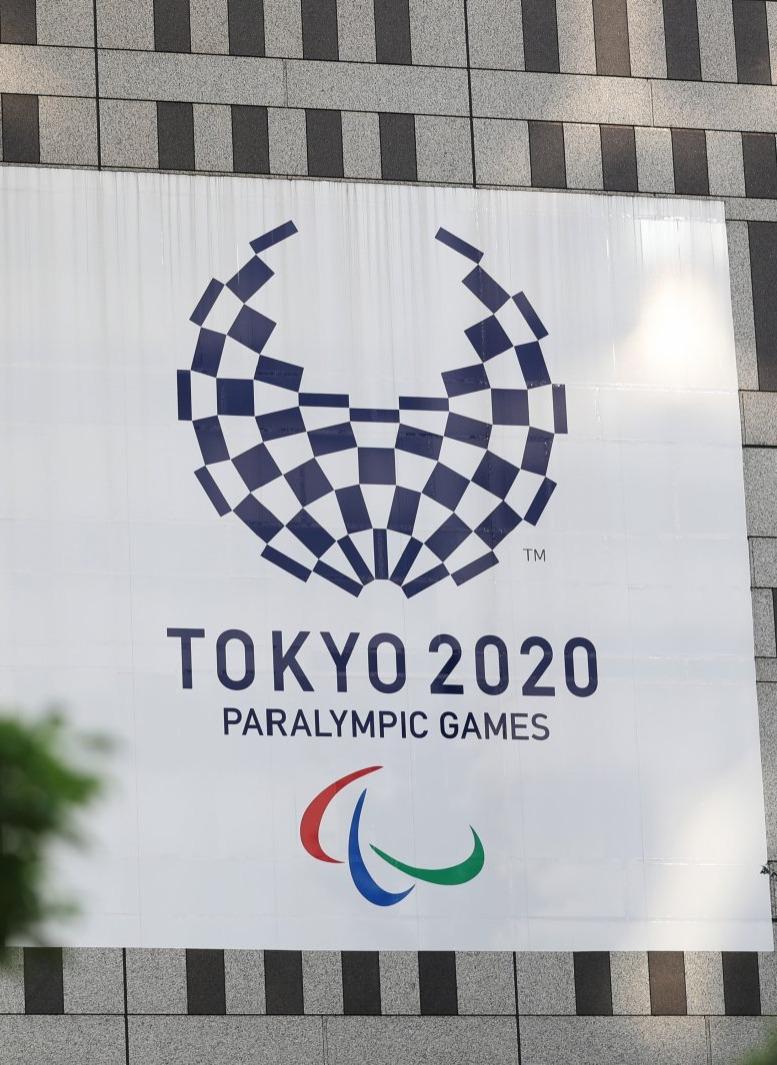 國際奧委會將購買中國疫苗