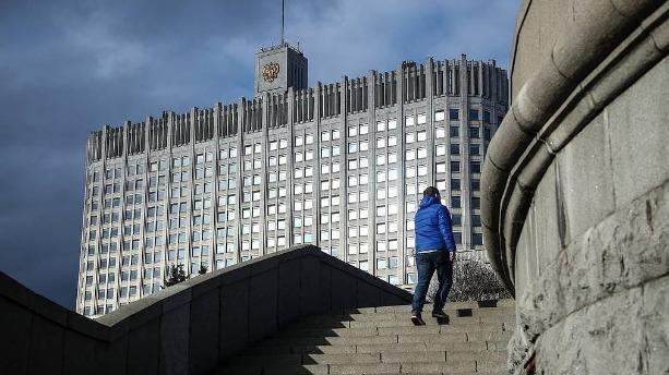 俄羅斯將美國和捷克列入不友好國家名單