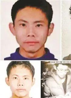 吳謝宇不服一審死刑判決 將提起上訴